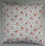 "Cushion Cover in Cath Kidston Bramley Sprig 14"" 16"" 18"" 20"""